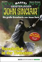 John Sinclair   Folge 2052 PDF