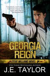 Georgia Reign