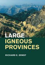 Large Igneous Provinces PDF