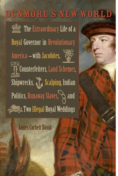 Download Dunmore s New World Book