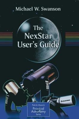 The NexStar User   s Guide PDF