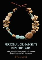 Personal Ornaments in Prehistory