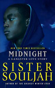 Midnight Book