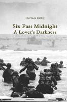 Six Past Midnight  A Lover   s Darkness PDF