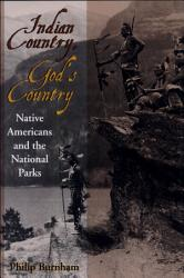 Indian Country God S Country Book PDF