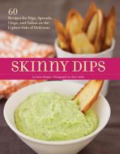 Skinny Dips