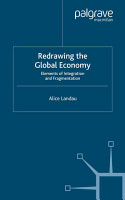 Redrawing the Global Economy PDF