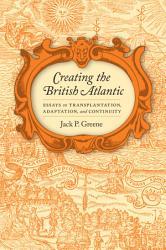 Creating the British Atlantic PDF
