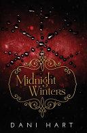 Midnight Winters