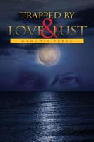 Trapped by Love and Lust PDF