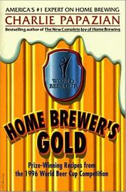 Home Brewer S Gold