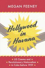 Hollywood in Havana PDF