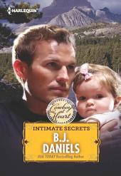 Intimate Secrets