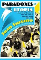 Paradoxes of Utopia PDF