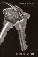 The New City PDF