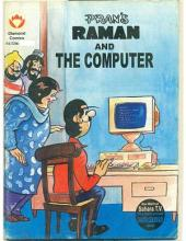 Raman and Computer English