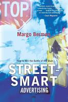 Street Smart Advertising PDF