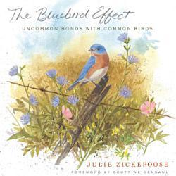 The Bluebird Effect PDF