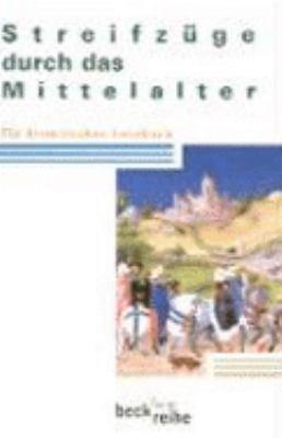 Streifz  ge durch das Mittelalter PDF