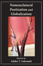 Nomenclatural Poetization and Globalization PDF