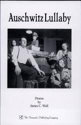 Auschwitz Lullaby Book PDF