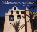 The Missions of California PDF