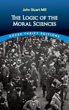 Logic of Moral Science PDF