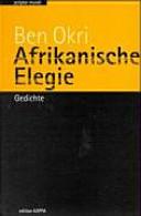 Afrikanische Elegie PDF