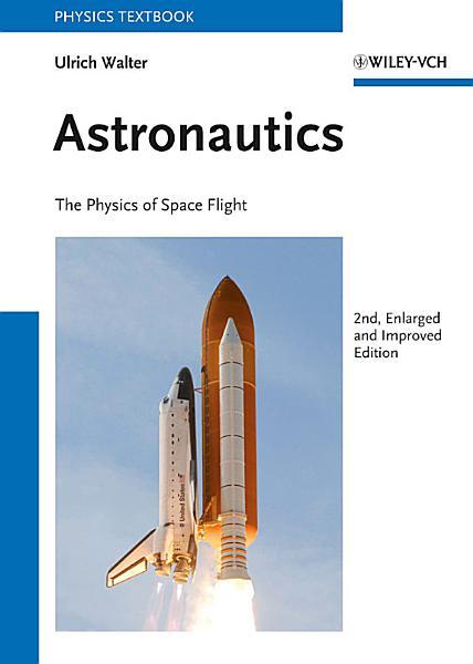 Astronautics PDF
