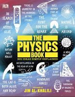 The Physics Book PDF