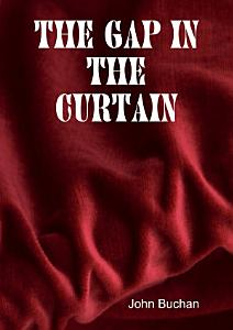 The Gap in the Curtain Book