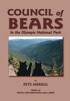Council of Bears PDF