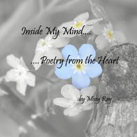 Inside My Mind    Poetry from the Heart PDF