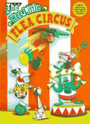 The Wee Little Flea Circus PDF