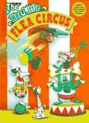 The Wee Little Flea Circus PDF