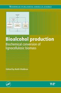 Bioalcohol Production