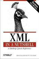 XML in a Nutshell PDF