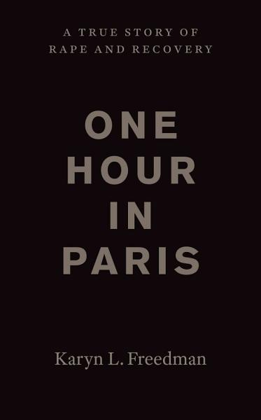 Download One Hour in Paris Book