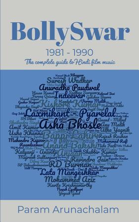 BollySwar  1981   1990 PDF