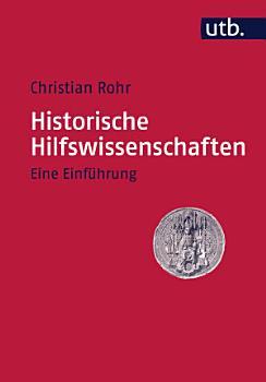 Historische Hilfswissenschaften PDF