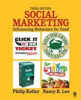 Social Marketing PDF