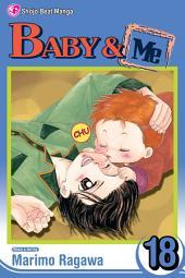 Baby & Me: Volume 18