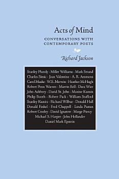 Acts of Mind PDF