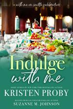 Indulge With Me: A With Me In Seattle Celebration
