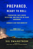 Download Prepared  Ready to Roll Book