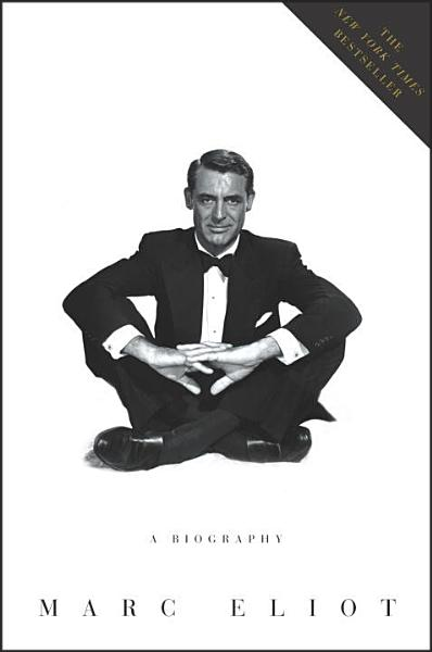 Download Cary Grant Book