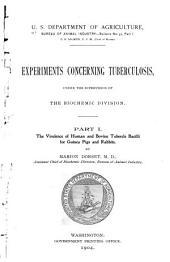 Bulletin: Issues 52-57