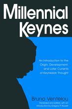 Millennial Keynes PDF