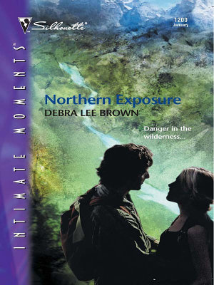 Northern Exposure PDF