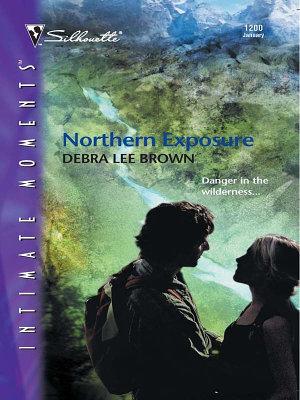 Northern Exposure PDF